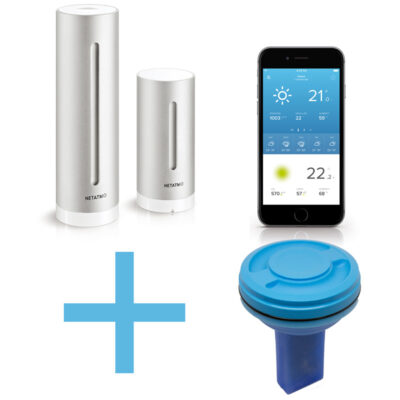 Netatmo-Poolthermometer-Modifikation-Set1