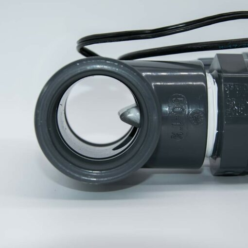 Netatmo-Poolthermometer-WLAN-Durchfluss-insidepipe