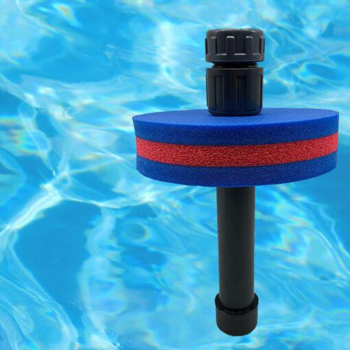 Homematic W-Lan Pool Thermometer pool@smart2